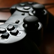 Playstation 4 vanaf 13 november te koop in Nederland