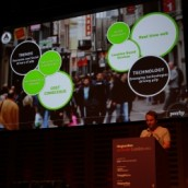 Peerby wint Guardian Tech Talent Pitch Competitie