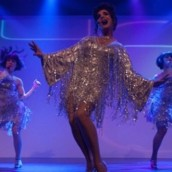 Top 3. Theater Musical Dinnershows