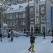 Landleven Winter – Nederlandse wintertradities om warm van te worden