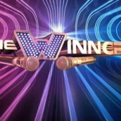 "Goed begin voor  ""The Winner Is?"""