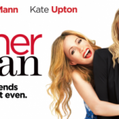 Vanaf 24 april in de bios: The Other Woman