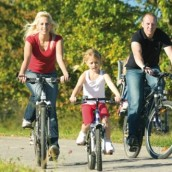 Review TIP: Fietsarrangement in Brabant