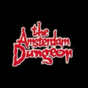 TIP: Amsterdam Dungeon inclusief diner