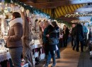 Uit TIP: Christmas & Winter Fair in Noord-Holland