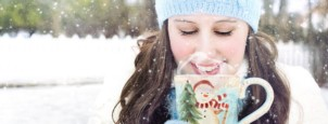 6 tips om de winter door te komen zonder griep