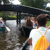 Site TIP: Giethoorn.tips