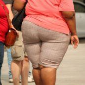 5 nare gevolgen van overgewicht