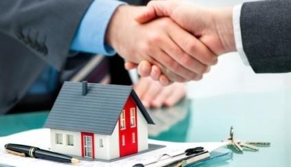 6 tips om je huis te verkopen