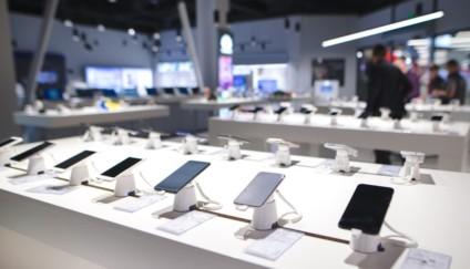 Deze smartphones komen uit in 2021