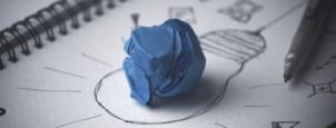 4 gepatenteerde uitvindingen die vooral bizar zijn
