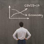 Economische ontwikkelingen en vooruitblik