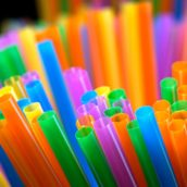 De beste alternatieven voor plastic wegwerpproducten
